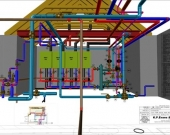 inside-main-plant-room