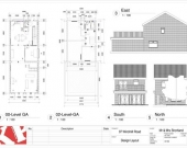 N:\Shaun\Autodesk\My Projects\OWN\HOUSE\PDF\97 Windmill Road design layout.pdf