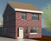proposed_extension-rvt_2013-nov-08_02-39-56pm-000_3d_view_2