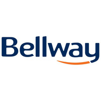 Bellaway