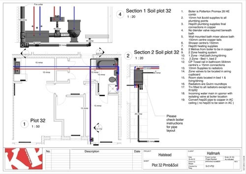mep-ef-block-plot-32-plumbing-soils-layout
